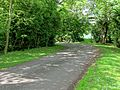 Access road to Hatfield Park Essex England 5.jpg