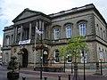 Accrington Town Hall - geograph.org.uk - 895613.jpg