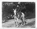 Ace of the Saddle lobby card.jpg