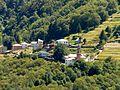 Acero (Borzonasca)-panorama.jpg