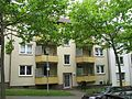 Achenbachstraße 4, 1, Vorderer Westen, Kassel.jpg