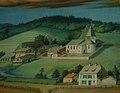 Achslach um 1866.jpg