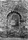 achthoekige kapel, (benedenvensters voor de restauratie) - nijmegen - 20167068 - rce