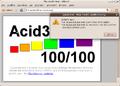 Acid3detailMidori0.1.9.png