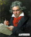 Activite6.1 Beethoven-lien.png