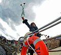 Acto por el 30° Aniversario de la Guerra de Malvinas en Ushuaia 01.jpg