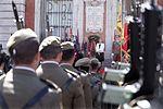 Actos oficiales del 2 de mayo - Acto cívico militar - 34382017276.jpg