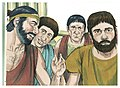 Acts of the Apostles Chapter 17-22 (Bible Illustrations by Sweet Media).jpg