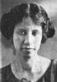 AdahLKillionJenkins1925.png