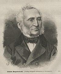 Adam Bagniewski, (Podług fotografii Sachowicza w Warszawie) (58750).jpg
