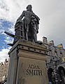 Adam Smith (11226585286).jpg