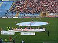 Adana derby 2016 - I.jpg