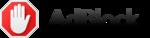 Adblock logo & wordmark.png