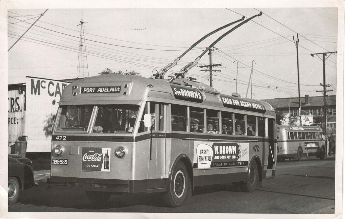 List Of Trolleybus Systems Wikipedia