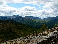 Adirondacks printemps 2008.JPG