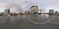 Adliswil Hauptplatz panosphere 20200205.jpg