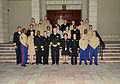Adm. Gary Roughead's travels 091110-N-FI224-069.jpg