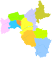 Administrative Division Datong.png