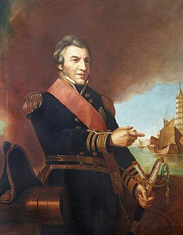 Admiral Sir William Parker.jpg