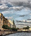 Admiralteysky District, St Petersburg, Russia - panoramio (24).jpg