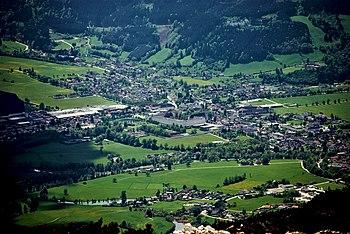 Admont vom Grabnerstein.jpg