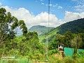 Adms peak sripada kuruwita road mountain view.jpg