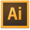 Adobe Illustrator Icon CS6.png