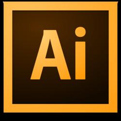 Adobe Illustrator Icon CS6.png