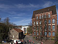 Adolf-Feld-Schule alt.jpg