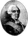 Adolf Fredrik, Nordisk familjebok.png
