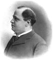 Adolf Kraus.png