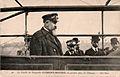 Adolphe Clément Bayard 1907.JPG