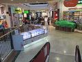 Adumim Mall (4).JPG