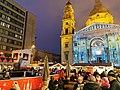 Advent Basilica (4).jpg