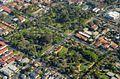 Aerial-AlamedaParkSB 0269-b.jpg