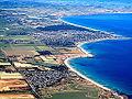 Aerial - Southern Beaches.jpg