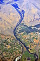 Aerial - Yakima River in Selah, WA 01 - white balanced (9793225656).jpg