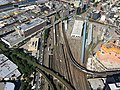 Aerial Photo of East River Tunnel Portals.jpg