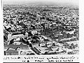 Aerial View of Adelaide Looking South West(GN08552).jpg