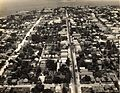 Aerial photographs of Florida MM00000283 (5967387427).jpg