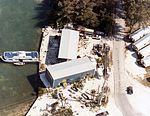Aerial photographs of Florida MM00034161x (6990251348).jpg