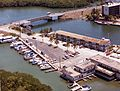 Aerial photographs of Florida MM00035064x (9412361990).jpg