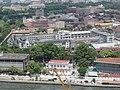 Aerial view of Letran College in Intramuros.jpg