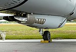 Aero Vodochody L-39 23 mm cannon pack detail.jpg