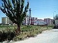 Aerodrom, Skopje 1000, Macedonia (FYROM) - panoramio (4).jpg