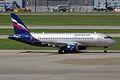 Aeroflot, RA-89024, Sukhoi Superjet 100-95B (15836341373).jpg