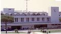 Aeroporto G.Galilei.png