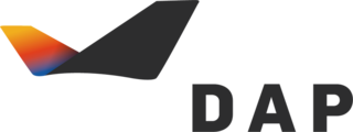 Aerovías DAP Chilean airline