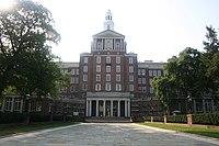 Aetna building in Hartford.gk.jpg