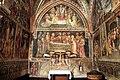 Affreschi della cappella di Santa Caterina, Collegiata di Santa Maria (Castell'Arquato) 03.jpg